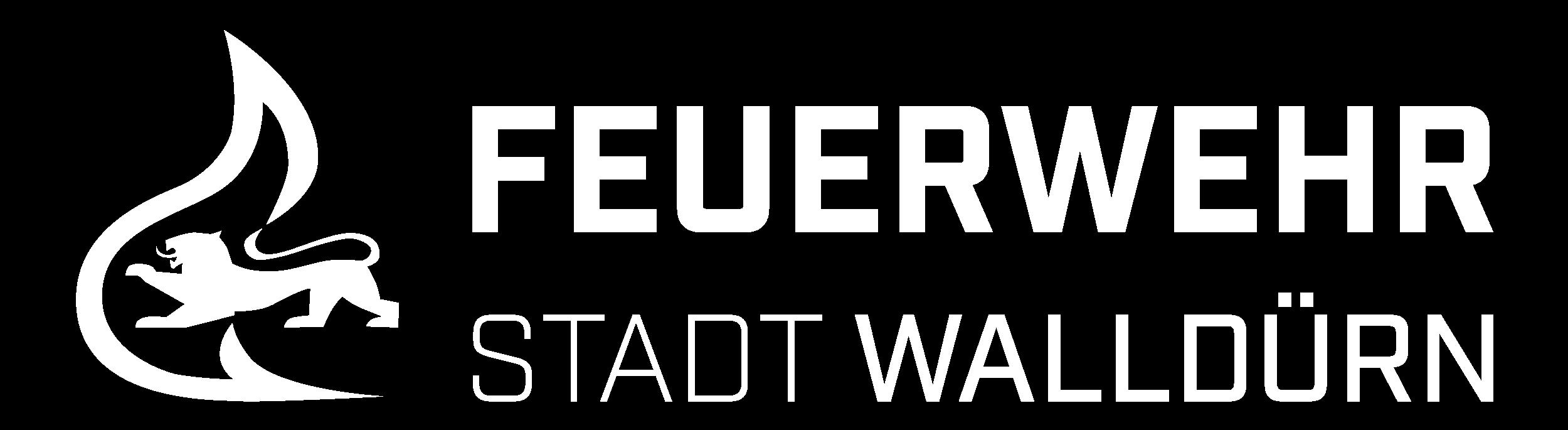 Feuerwehr Walldürn